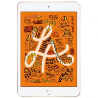 "Apple iPad mini (MUXE2RK/A), 7.9"" (2048х1536) IPS, Gold"