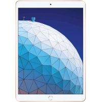 "Apple iPad Air (MV0F2RK/A), 10.5"" (2224х1668), Gold"