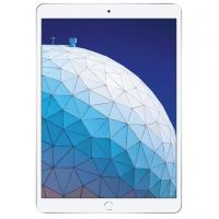 "Apple iPad Air (MV0P2RK/A), 10.5"" (2224х1668), Silver"