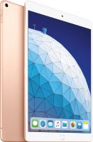 "Apple iPad Air (MV0Q2RK/A), 10.5"" (2224х1668), Gold"