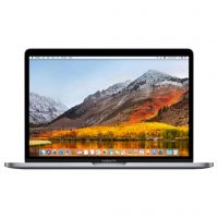 "Apple MacBook Pro (MV962UA/A), 13.3"" (2560x1600) WQXGA, Space Grey"