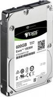 Seagate Exos 15E900 (ST600MP0136), 600GB, SAS, 2.5""