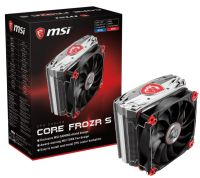 MSI Core Frozr S (E32-0802210-A87)