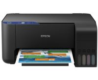 Epson L3151 (C11CG86411) with Wi-Fi