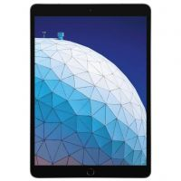 "Apple iPad Air (MUUQ2RK/A), 10.5"" ( 2224х1668), Space Grey"