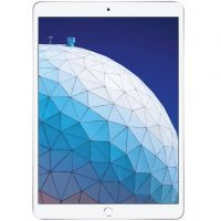 "Apple iPad Air (MV0E2RK/A), 10.5"" (2224х1668), Silver"