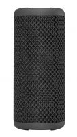 Acme PS407 Bluetooth Outdoor Speaker Black (4770070879993)