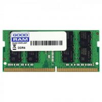 Goodram (GR2400S464L17/16G), 16GB, DDR4-2400 (PC4-19200)