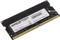 AMD R7 Performance (R7416G2400S2S-U), 16GB, DDR4-2400 (PC4-19200)
