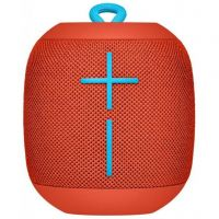 Ultimate Ears Wonderboom Fireball Red (984-000853)