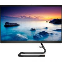 "Lenovo IdeaCentre A340-22IGM (F0EA002BUA), 21.5"" (1920x1080) Full HD"