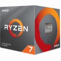 AMD Ryzen 7 3800X (100-100000025BOX), sAM4, Box