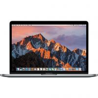 "Apple MacBook Pro (MPXR2RU/A), 13.3"" IPS (2560x1600) WQXGA, Silver"