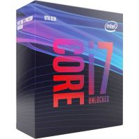 Intel Core i7-9700F (BX80684I79700F), s1151, Box