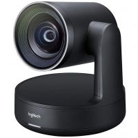 Logitech Rally Ultra-HD ConferenceCam (960-001218), 3840x2160