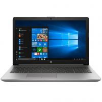 "HP 250 G7 (6EC11EA), 15.6"" SVA (1920x1080) Full HD, Silver"