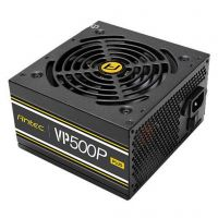 Antec Value Power VP500P Plus (0-761345-11651-0), 500W