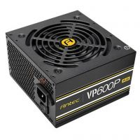 Antec Value Power VP600P Plus (0-761345-11654-1), 600W