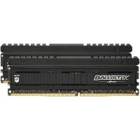 Micron Crucial Ballistix Elite (BLE2K8G4D36BEEAK), 16GB, DDR4-3600 (PC4-28800) (kit of 2x8GB)