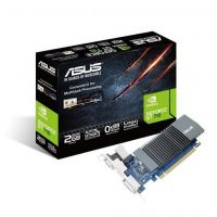 Asus GeForce GT 710 (GT710-SL-2GD5-BRK), 2GB, 64bit