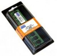 GoodRam (GR800D264L6/2G), 2Gb, DDR2-800 (PC2-6300)
