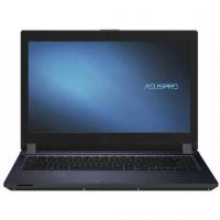 "Asus P1440FA (P1440FA-FA0305R), 14"" (1920x1080) Full HD, Grey"