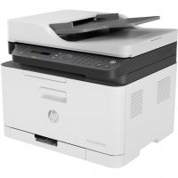 HP Color Laser MFP 179fnw (4ZB97A) with Wi-Fi