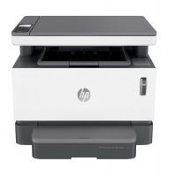 HP Neverstop LJ 1200a (4QD21A)