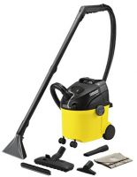 Karcher SE 5.100 (1.081-200.0), Yellow