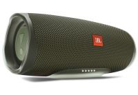 JBL Charge 4 Forest Green (JBLCHARGE4GRN)
