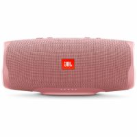 JBL Charge 4 Pink (JBLCHARGE4PINK)