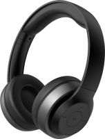 2E V3 HD Over Ear Wireless (2E-OEV3WBK), Black