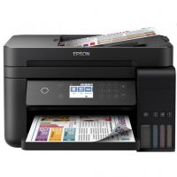 Epson L6170 with Wi-Fi