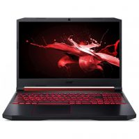 "Acer Nitro 5 AN515-54 (NH.Q59EU.027), 15.6"" IPS (1920x1080) Full HD, Shale Black"