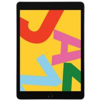"Apple iPad (MW742RK/A), 10.2"" (2160х1440), Space Grey"