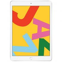 "Apple iPad (MW752RK/A), 10.2"" (2160х1440), Silver"