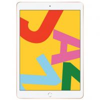 "Apple iPad (MW762RK/A), 10.2"" (2160х1440), Gold"