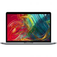 "Apple MacBook Pro (MUHN2RU/A), 13.3"" IPS (2560x1600) WQXGA, Space Grey"