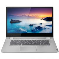 "Lenovo IdeaPad C340 (81N50089RA), 15.6"" IPS (1920x1080) Full HD, Platinum"