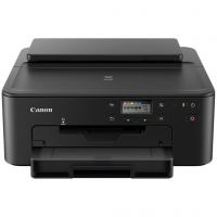 Canon PIXMA TS704 (3109C007), A4 with  Wi-Fi