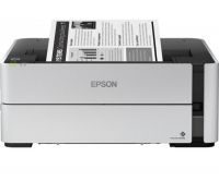 Epson M1170 (C11CH44404), A4 with Wi-Fi
