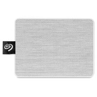 Seagate One Touch (STJE1000402), 1TB, USB 3.0