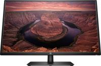 "HP 32 (2FW77AA), 31.5"" IPS (1920x1080) Full HD, Black"