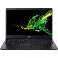 "Acer Aspire 3 A315-34 (NX.HE3EU.029), 15.6"" TN+film (1366x768) WXGA HD, Charcoal Black"