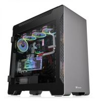 Thermaltake A700 Aluminum Tempered Glass Edition (CA-1O2-00F9WN-00)
