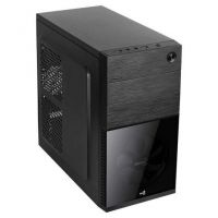 Aerocool (PGS CS-105), Black