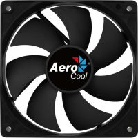 Aerocool Force 12 PWM Black 4P