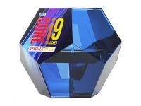 Intel Core i9-9900KS (BX80684I99900KS), s1151, Box