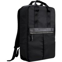 "Acer Lite Backpack (NP.BAG11.011), 15.6"", Black"
