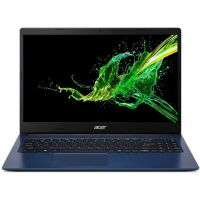 "Acer Aspire 3 A315-34 (NX.HG9EU.015), 15.6"" (1920x1080) Full HD, Indigo Blue"